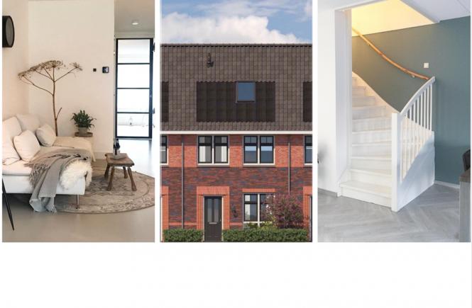 Een Inloopkast Op Maat Voor Een Ikeaprijs Nieuw Huis Info