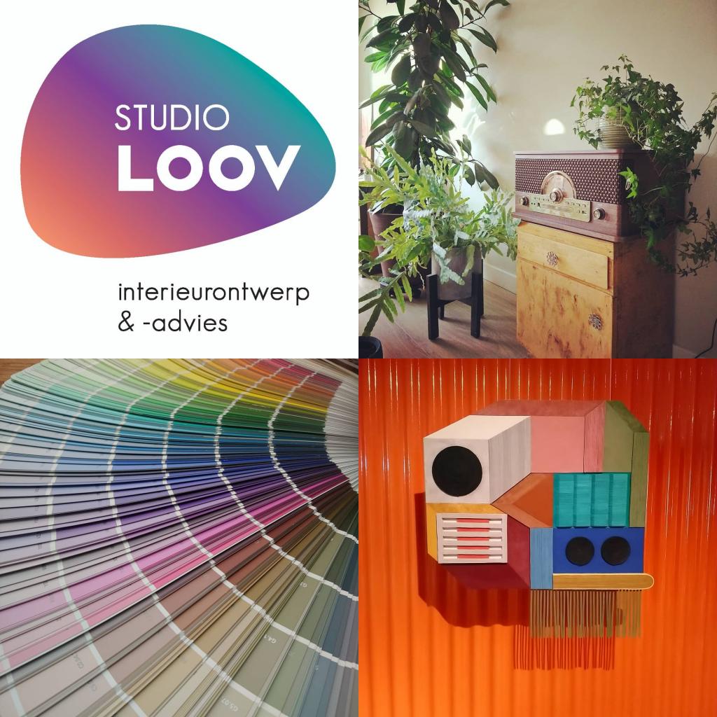 Studio LOOV