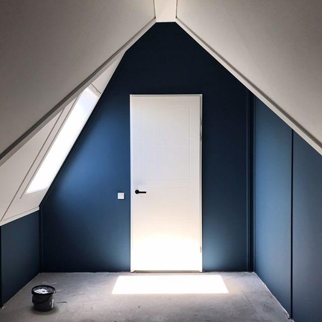 voorbeelden van binnendeuren
