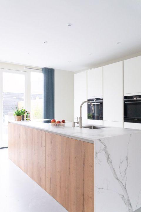 Keuken inspiratie 2021